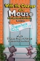 Artwork for Reading With Your Kids - With The Courage of a Mouse