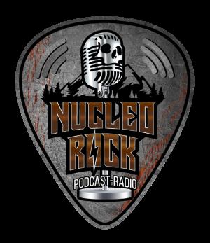 Nucleo Rock Podcast