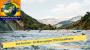 Artwork for 053 Rok Rozman - Ein Mann gegen 2700 Staudämme