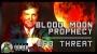 Artwork for OBDM627 - Social Media Backlash   Blood Moon Prophecy   UFO Threat