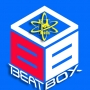 Artwork for Beatbox