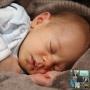 Artwork for 158 - MamaTalk - Schlafen und Kinder Teil 8: Schläft Dein Kind schon durch? - Entspann Dich, Dein Kind ist RICHTIG!