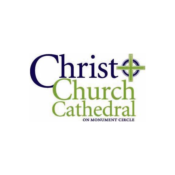 CCC Sermon 1-17-10
