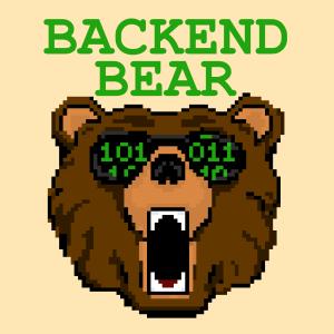 BackendBear