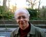 Artwork for Famed Author of Animal Liberation, Peter Singer