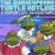The Shakespeare Turtle Hotline show art