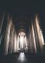 Artwork for The Anti-Religion - Colossians 2:16-23 - Episode 009