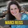 Artwork for Marci Reiss: A crucial health issue no one wants to talk about