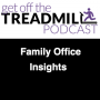Artwork for Family Office Insights