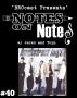 "Artwork for (#248) ""BROcast Presents"" Notes On Notes #40: Backstreet Boys"