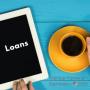Artwork for Startup Funding Espresso -- Loans