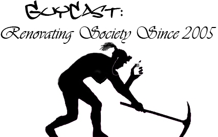 GuyCast - 180 - Two And Counting