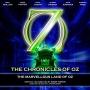 Artwork for Trailer - The Marvellous Land of Oz - Episode 4