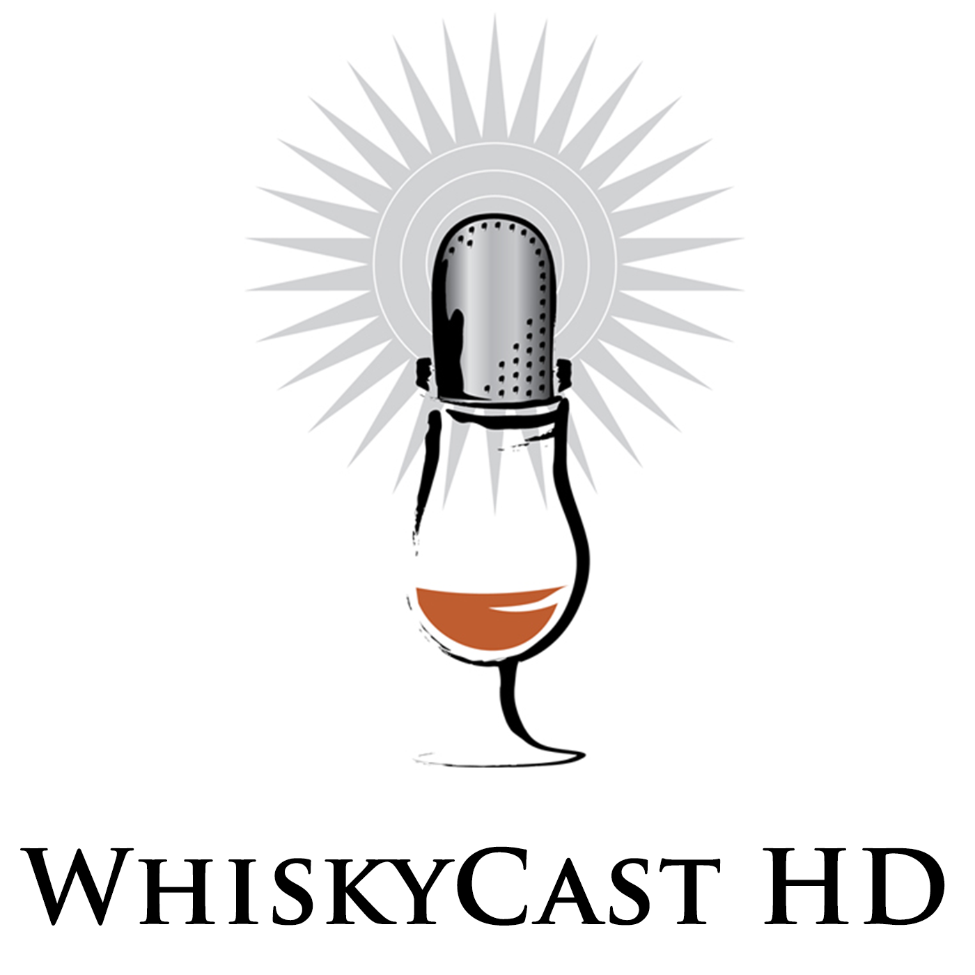 WhiskyCast Episode 426: May 25, 2013