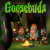 Ep 100 - Goosebumps 2: Haunted Halloween show art