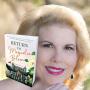 Artwork for 88: Paula Adler - Author of Return to Magnolia Bloom