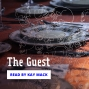 Artwork for The Guest
