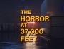 Artwork for EP071: William Shatner in The Horror at 37,000 Feet (1973)