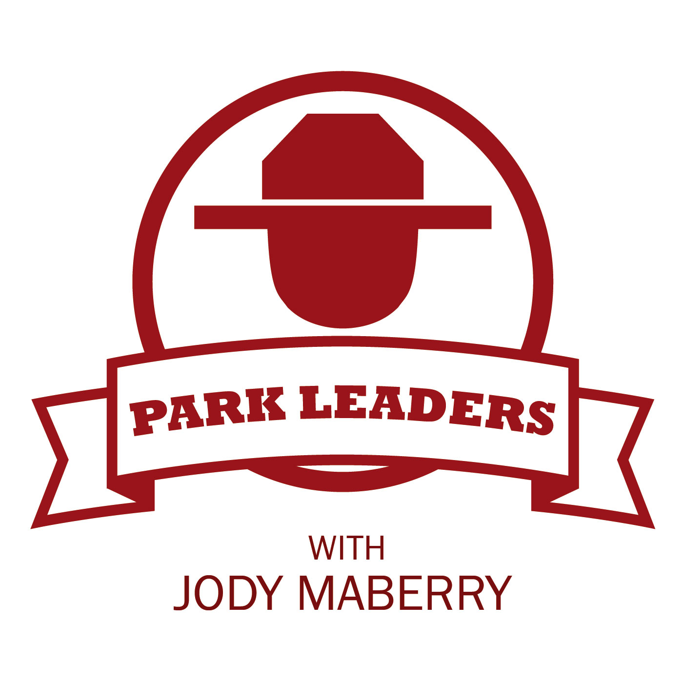 Park Leaders Show : Park Ranger | National Park | State Park | Leadership