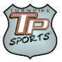 Artwork for Turnpike Sports® - Ep. 45