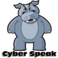 CyberSpeak Aug 31 2015 - SRUM