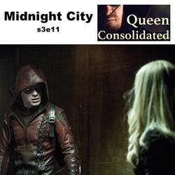 s3e11 Midnight City
