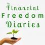 Artwork for #30: Dealing With Your Inner Money Rebel
