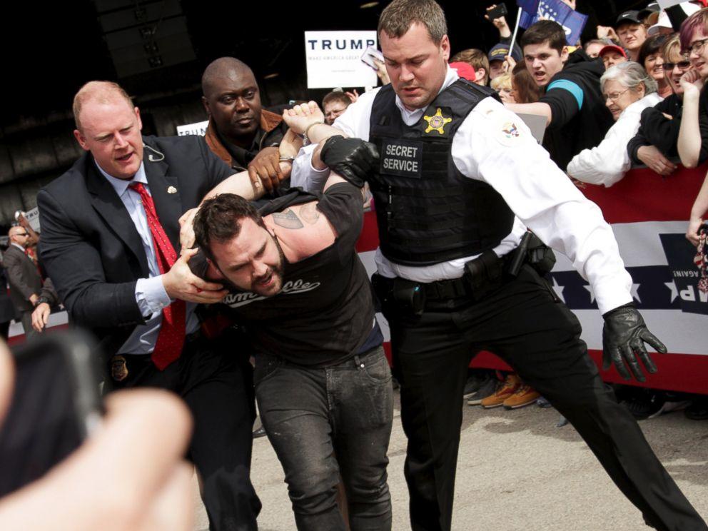 Artwork for Utah Trump Protestors?  This is the side of Trump, Mitt Romney et. al. Has Joined.