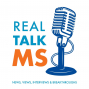 Artwork for Episode 153: Improving Your Health Literacy with Dr. Kalina Sanders and Managing MS with Wellness Coach Kate Costello