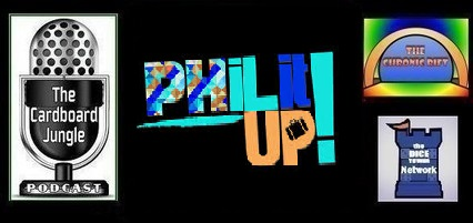 Bonus-Phil It Up