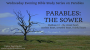Artwork for Parables: The Sower