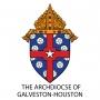 Artwork for 2014 Archdiocesan Prayer Breakfast - Cardinal DiNardo Keynote