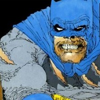 Artwork for Special - 100 Greatest Comic Books and Graphic Novels of All Time