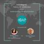 Artwork for International Grants Awareness Program (iGAP) | 02 Understanding the HFSP mindset