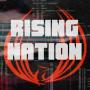 Artwork for Episode 197: Phoenix Rising Nation