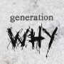 Artwork for John Edward Robinson - 268 - Generation Why