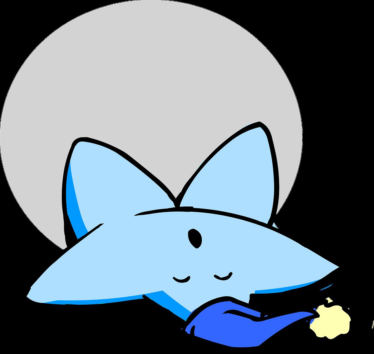 Sleepy Time Tales show image