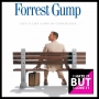 Artwork for 28: Forrest Gump (with Adam Nayman)