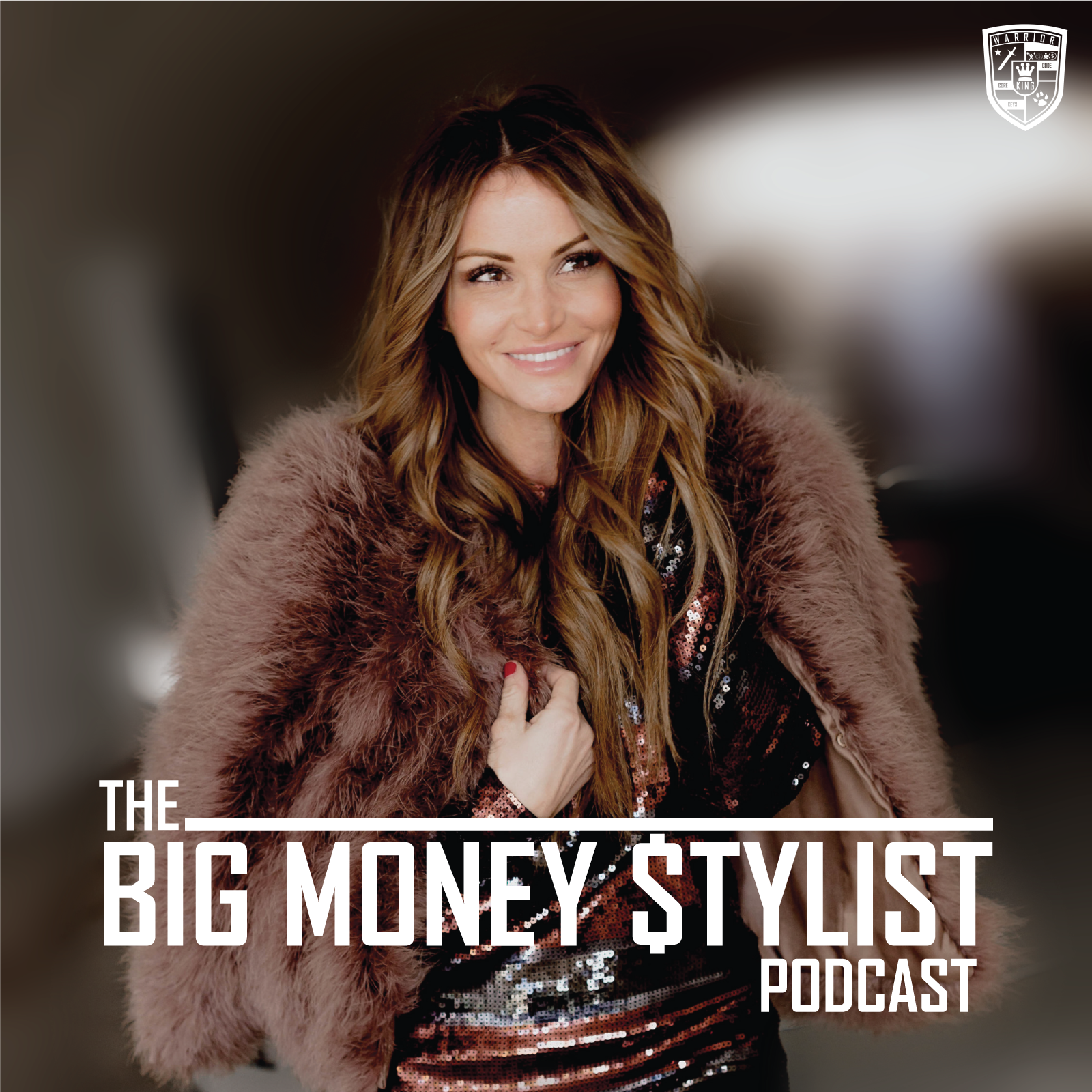 Artwork for Invest In Your Business   BMS   EP 081