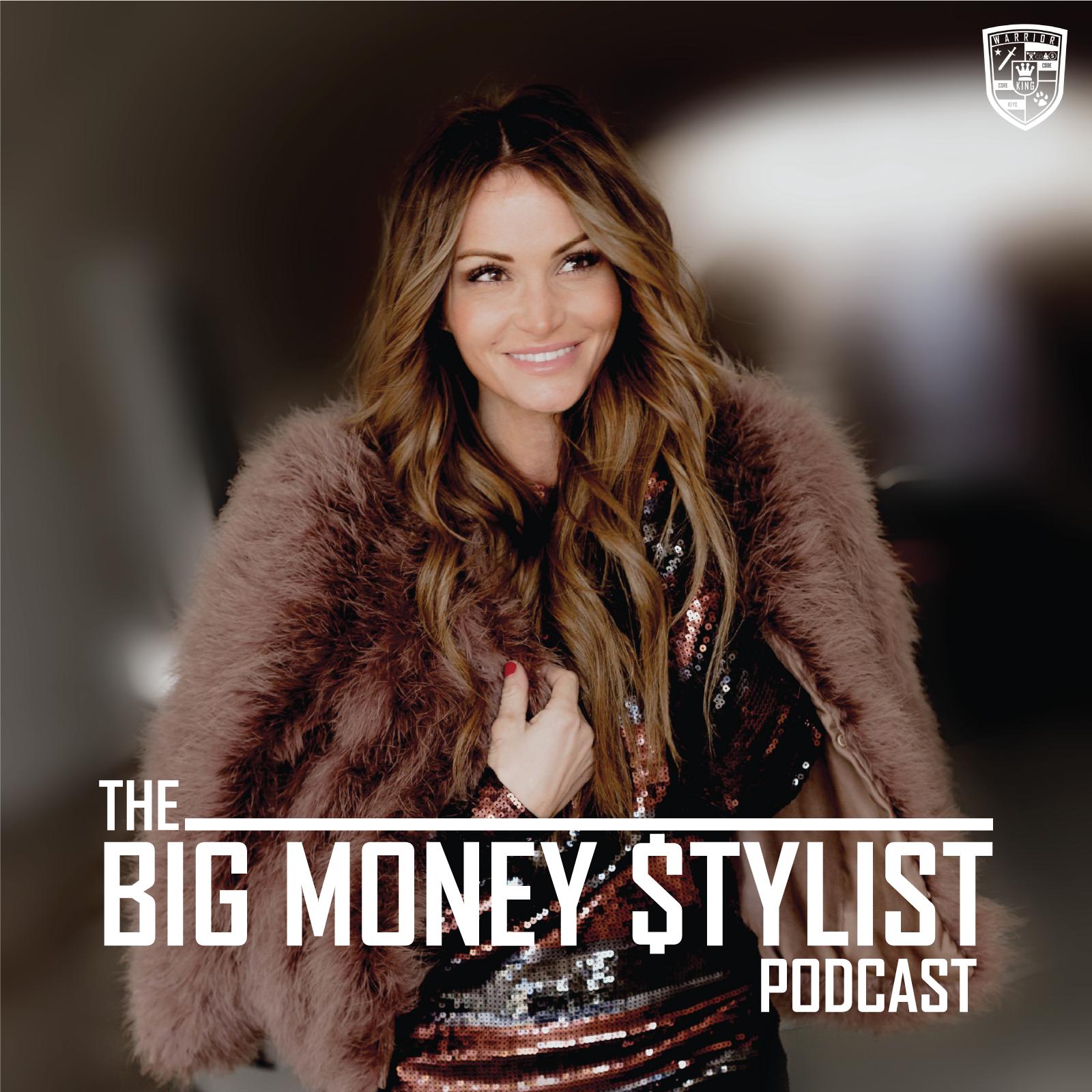 Artwork for Show Me the Money | BMS | Ep 020