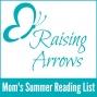 Artwork for Mom's Summer Reading List