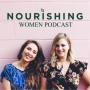 Artwork for Ep. 55: Mental Health and Mindful Eating with Lisa Hayim, RD, LD