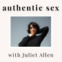 Artwork for Q&A with Juliet: Fetishes, Relationship Co-Dependence, Cheating and Money
