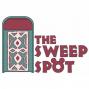 Artwork for The Sweep Spot # 299 - Former Disneyland Decorator