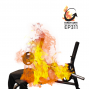 Artwork for CGP Ep311 Bench Press Was Created By The Devil