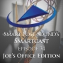 """Artwork for SPS034: Joe's Office Edition ep1 """"It's a Jungle Out There"""""""