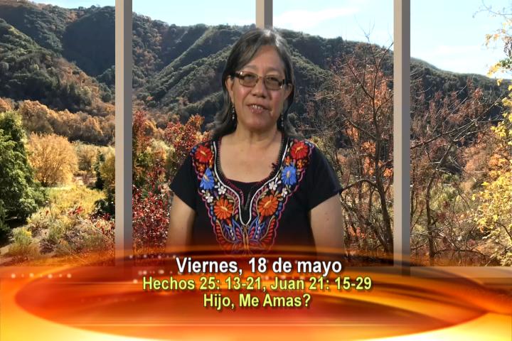 Artwork for Dios te Habla con Lidia Mendoza;  Tema el hoy: HIJO ME AMAS?  SI TE AMO!
