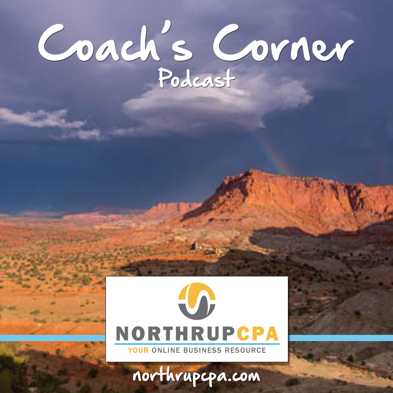 NorthrupCPA's