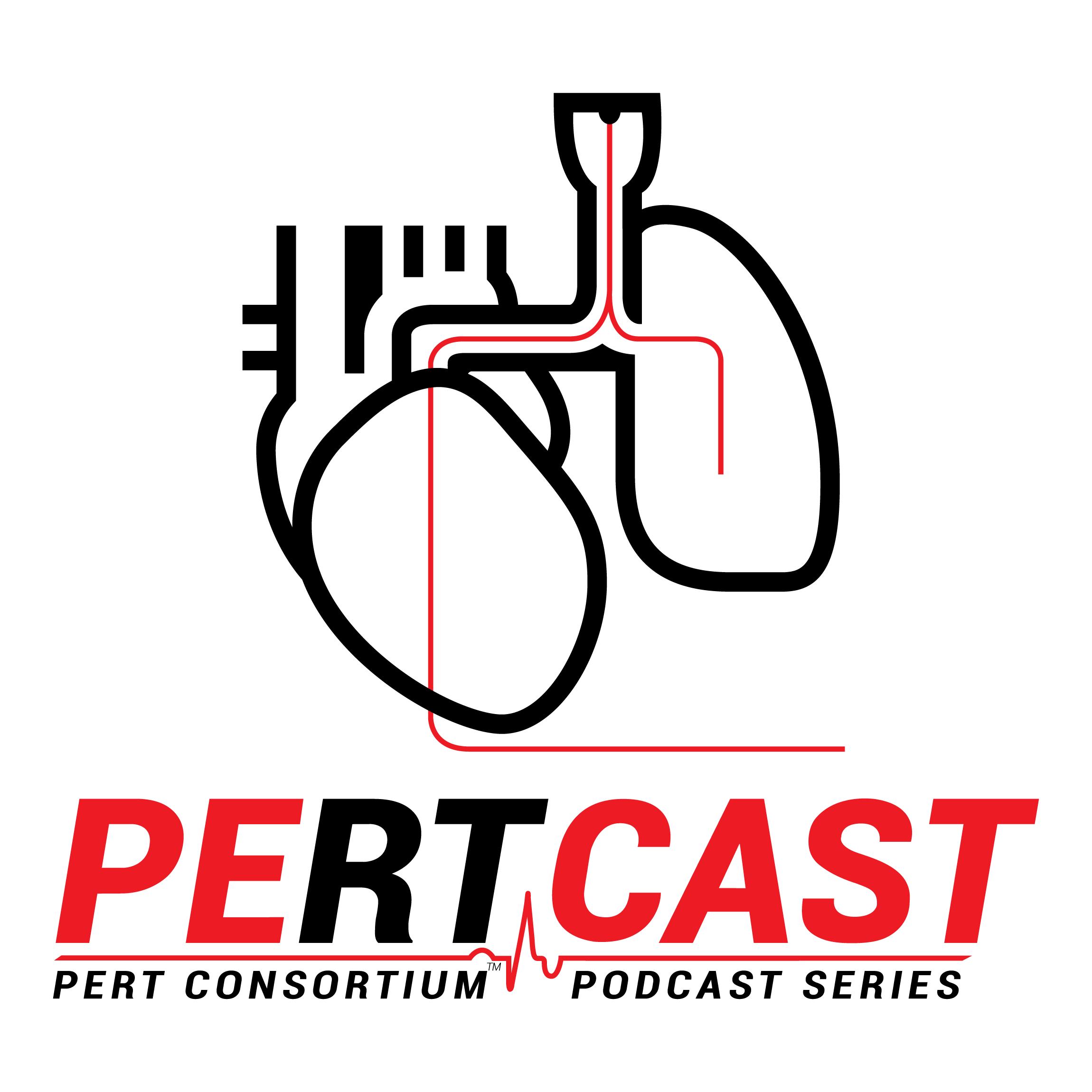 Artwork for Catheter-Directed Lysis: Oren Friedman interviews Ken Rosenfield