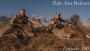 Artwork for Take Aim Outdoors EP-190 Oklahoma Deer Hunt w/DaySix Gear